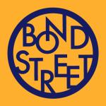 BOND STREET's trade mark